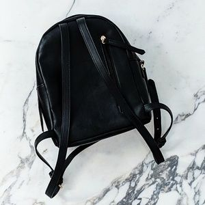 ASOS Bags - ASOS Fiorelli Anouk Mini Backpack